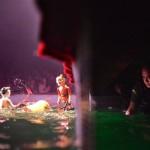 Spectacle des marionnettes sur l'eau au Vietnam : adresses, horaires, prix Hanoi et Hochiminh Ville