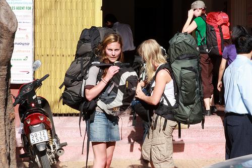 Top Conseils pour voyager au Vietnam en routard