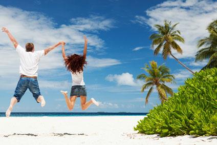 Top 10 Destinations les plus romantiques pour les couples au Vietnam