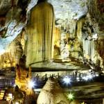 La Grotte Phong Nha