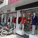 Principales places pour faire du shopping à Hanoi