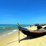 Que faire à Hue en 3 jours