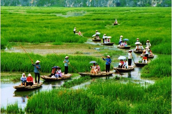 Van-Long-Natural-Reserve3