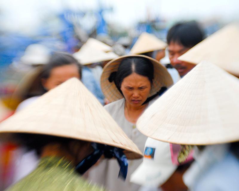Coût de la vie, facteur à considérer avant de s'expatrier au Vietnam