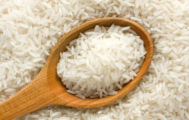 Vietnam au Top 10 pays producteurs de riz dans le monde
