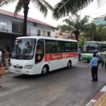 5b3621545dbus_city_tour_FLSA