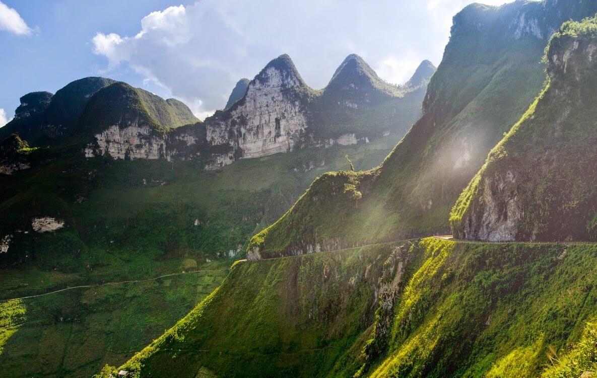Vietnam-Ha-Giang-Meo-Vac-Ma-Pi-Leng-Pass-3