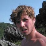 Aiden Webb, touriste britannique trouvé mort  sur son chemin vers Fansipan