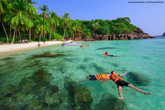 Quel est le Meilleur Moment pour Visiter l'Ile de Phu Quoc, au Vietnam?