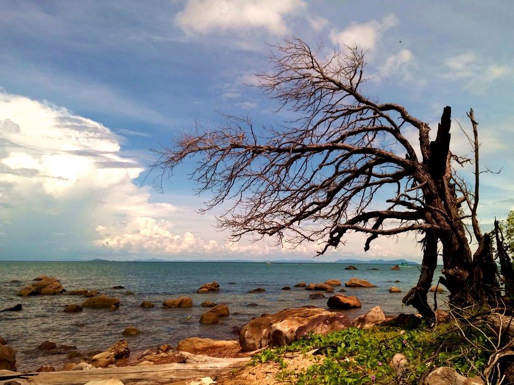 CNN classe l'île de Phu Quoc au Vietnam parmi les meilleures destinations d'Asie