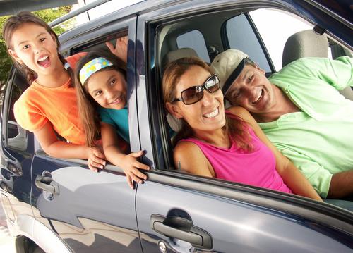 7 conseils pour se sentir en sécurité en voyage