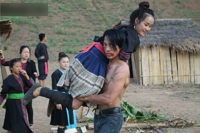 TRADITIONS DE HMONG – Marriage forcé et  ENLÈVEMENT des mariées chez les Hmong