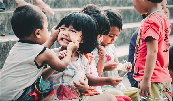 Photos de la vie quotidienne au Vietnam les plus liked sur les réseaux sociaux