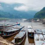 Huay Xai, Laos : que faire, restaurants, shopping, comment y aller..