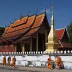 Le meilleur moment pour visiter Luang Prabang