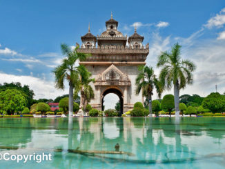 Top 10 Attractions à Vientiane