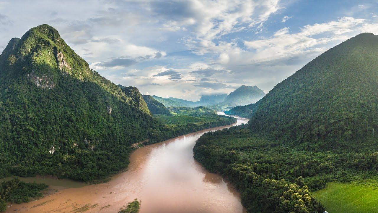 Le Laos parmi les 20 destinations touristiques ayant la croissance la plus rapide