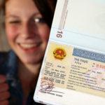 Liste des pays dont les ressortissants sont admissibles au visa électronique au Vietnam