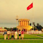 Le Vietnam lance des e-visas pour les visiteurs de 40 pays