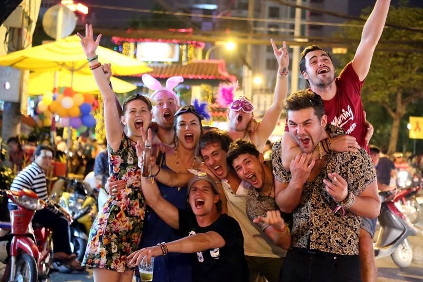 Quelle est la meilleure ville du Vietnam pour les étrangers? Comment vivre à Saigon se compare-t-il à Da Nang , Hanoi ou à d'autres villes?