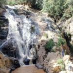 Un touriste étranger, un guide touristique local morts à Da Lat