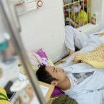 Attention à la fièvre de Dengue au Vietnam