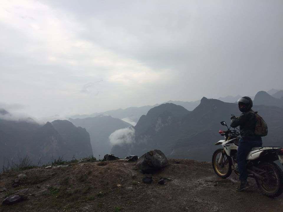 LOCATION MOTO VIETNAM – TOURS & LOCATIONS DE MOTO À HANOI