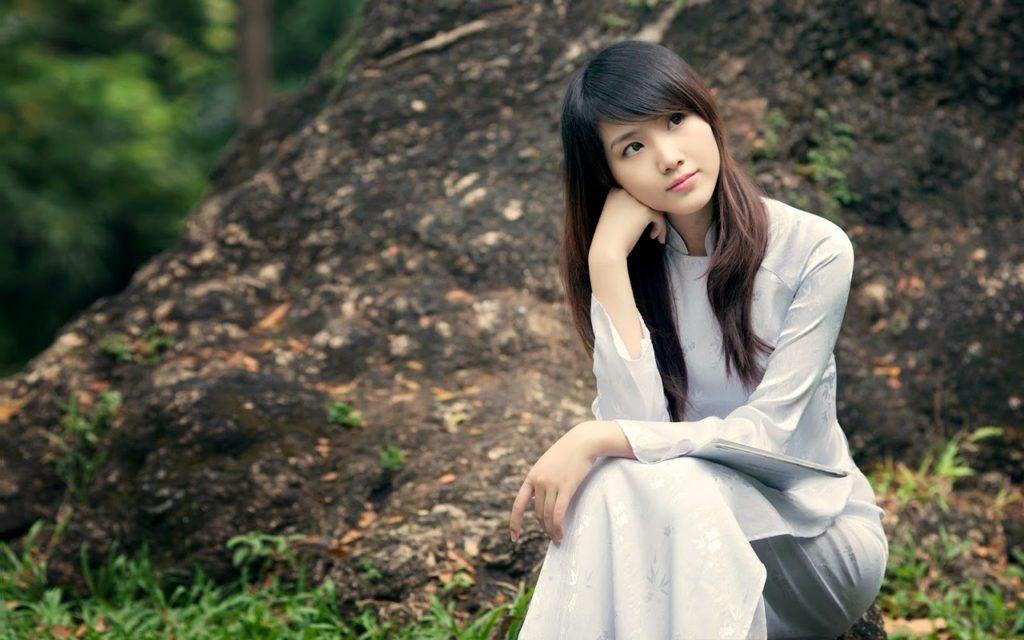 recherche femme vietnamienne)