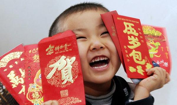 Quand est le Nouvel An chinois ( fete du Tet ) en 2018?