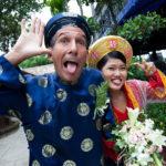 Comment se préparer à un mariage vietnamien