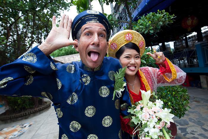 10 conseils pratiques pour réussir votre vie d' expat au Vietnam