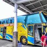 Voyager en Bus entre Laos – Cambodge