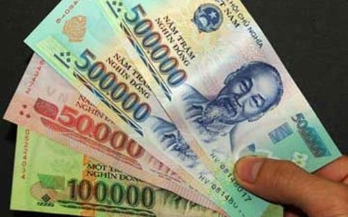 Est ce que le dollard américain USD est largement accepté au Vietnam?