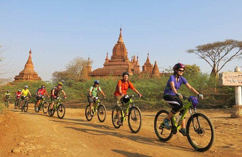 Web stranice za upoznavanje u Mijanmaru