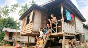 Le meilleur guide de voyage pour le Laos – 2018/2019