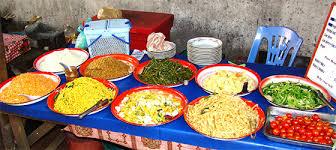 Specialités culinaires populaires à gouter absolument au Laos