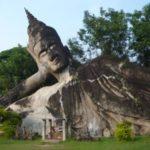 A propos du Laos