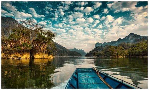 Grandes destinations à découvrir pendant votre séjour au Vietnam