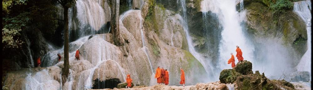 Que faire au Sud du Laos