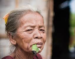 Conseils pratiques- À faire et à ne pas faire au Laos