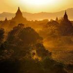 Voyage Myanmar: conseils pratiques pour un premier séjour