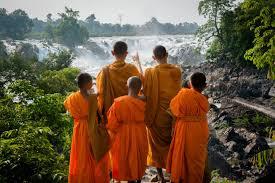 Budget voyage au Laos, 15 -20 USD par jour est ce possible ?