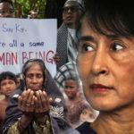 EST-IL SÛR DE VOYAGER AU MYANMAR EN 2017?