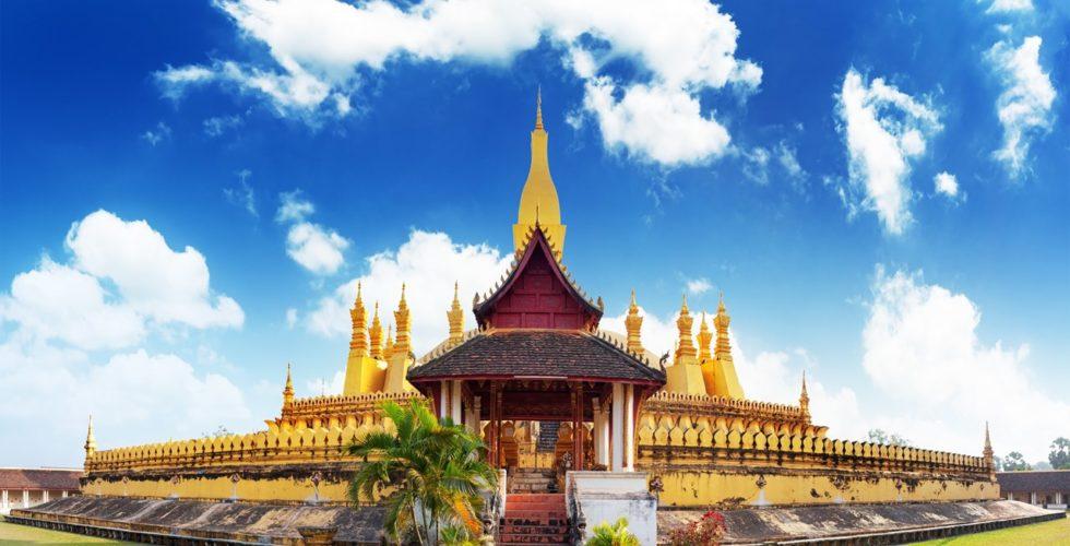 Les meilleures choses à faire à Vientiane au Laos en 24 heures
