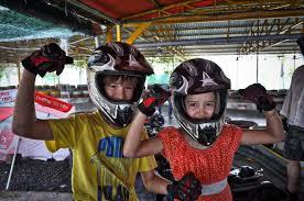 Vietnam pour les familles: 8 activités pour les enfants