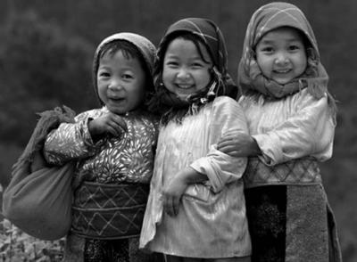 Conseils pratiques pour visiter les zones réculées au Vietnam
