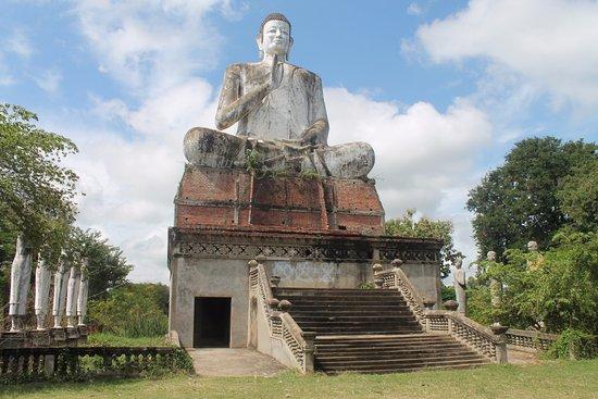 Pourquoi s'expatrier au Cambodge?
