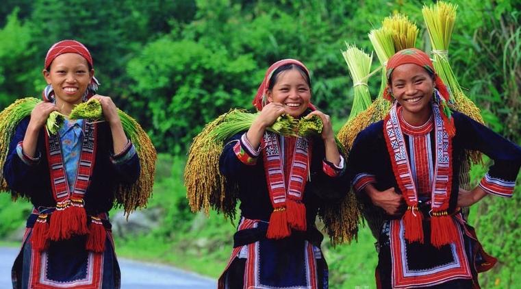 Concour pour gagner un voyage gratuit au Vietnam en 15 jours d'une valeur de 3000 Euros