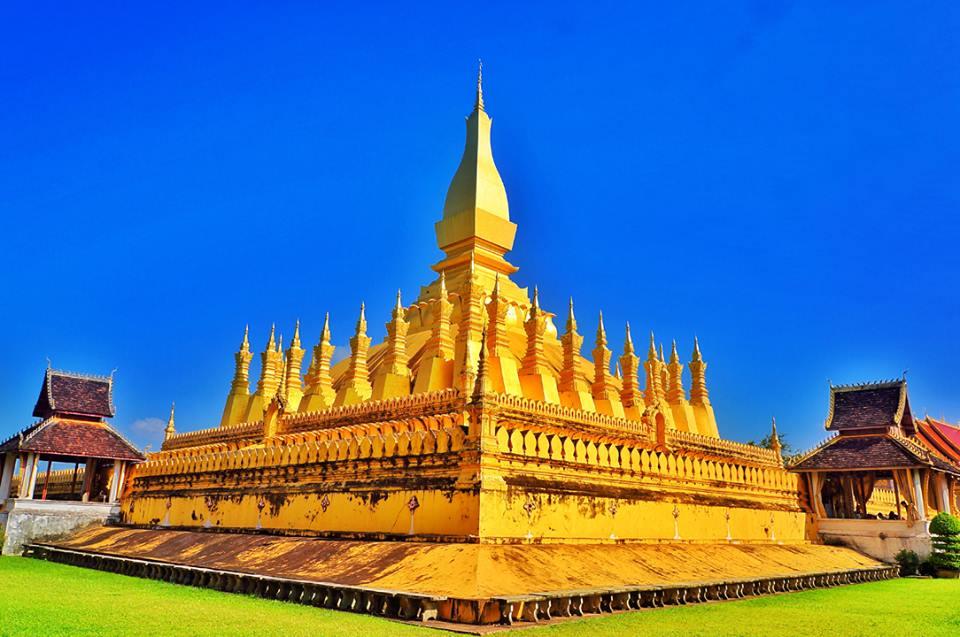 Itinéraire de voyage au Laos en 7 jours (1 semaine)
