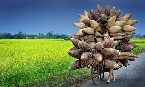 Hanoi, Saigon parmi les villes les moins chères de l'Asie du Sud-Est